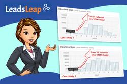 LeadsLeap - 03