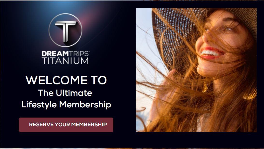 Titanium 01