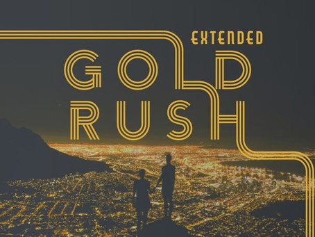 Gold Rush Extended