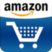 Amazon Shop.png