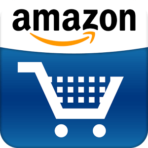 Amazon Shop by JKB Consultancy