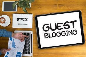 Guest-Blogging-1024x683.jpg