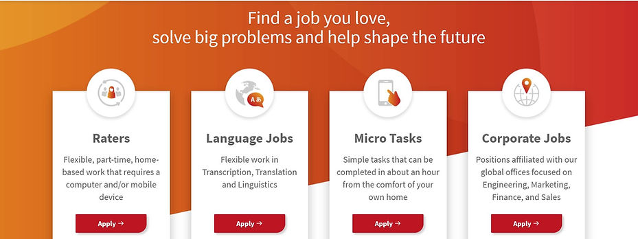 Appen - Jobs.JPG
