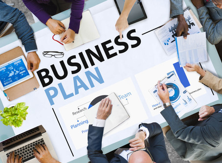 Global Business Funding Solutions