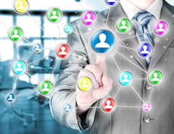 MLM Gateway - network-marketing