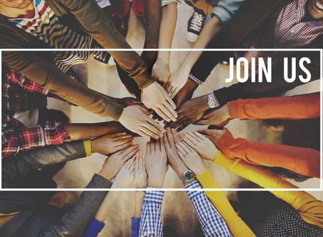JKB Consultancy Global Community & Membership