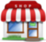 web-shop-icon-psd.jpg