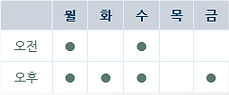 김나현.jpg