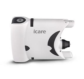 Icare-Tonometer.jpg