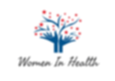 Our focus is to bring women in all aspects of the medical field together. (optometry, optometrist, eye care, vision)