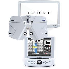 SightChek-system-front-tall-800px4211.jp