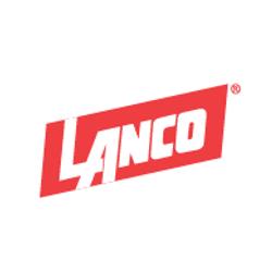 Logos-Lanco