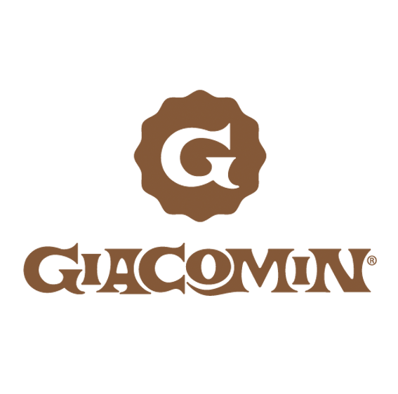 Giacomin-logo-2