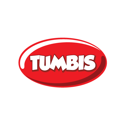 Tumbis-logo