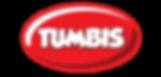 Tumbis-logo.png