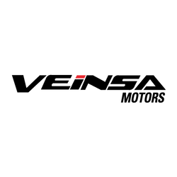 Veinsa-logo