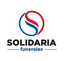 La Solidaria.png