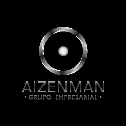 Aizeman-logo