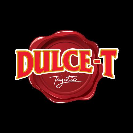 Dulce-T-logo