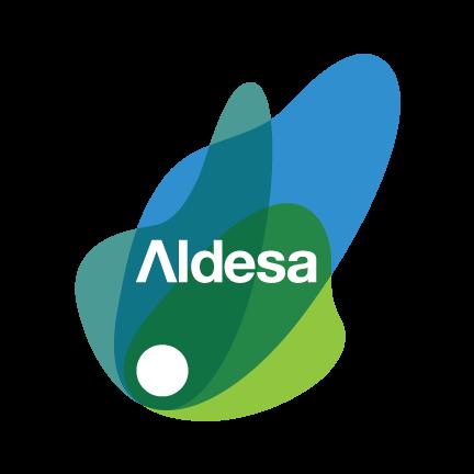 Aldesa-logo