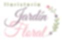 Jardin-Floral-2019-logo.png