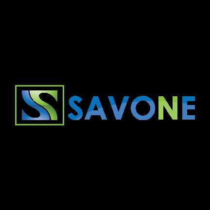 Logo-SAVONE