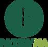 Logo_print(2).png