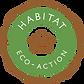 logo_habitatecoaction.png