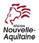 nouveau-logo-nouvelle-aquitaine.png