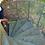 Thumbnail: Escaliers calimaçon Acier galvanisé