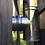 Thumbnail: Conduit isolé 4,5m POUJOULAT