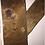 Thumbnail: Charpente Décorative sculptée