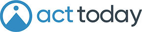 act_today_logo_rgb300.jpg