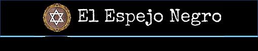 EspejoNegro2021.png