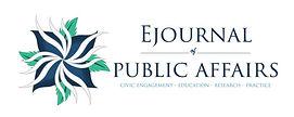 eJournal Public Affairs.JPG