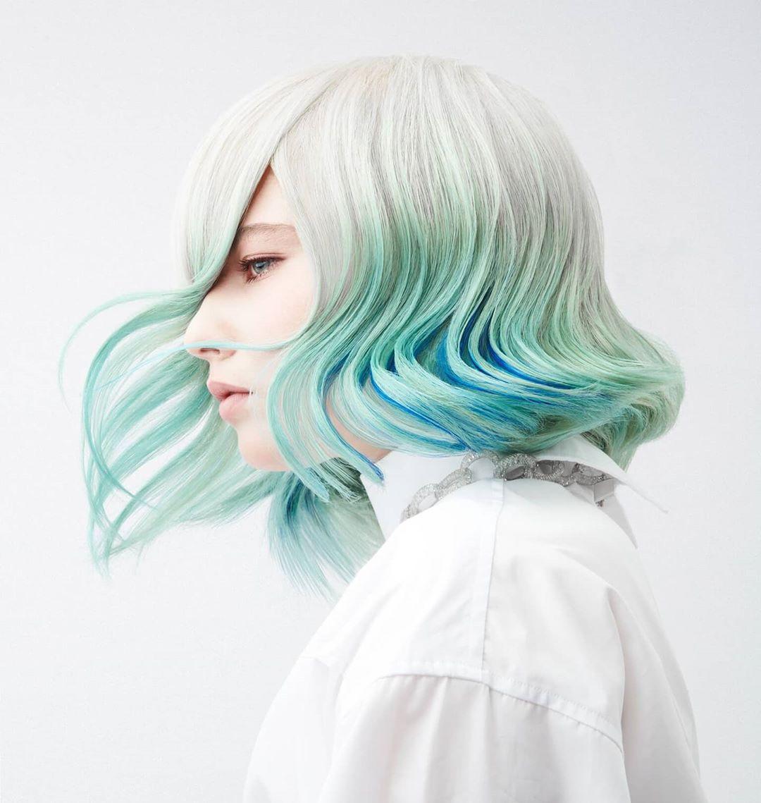 rita_hairstyle_spb_