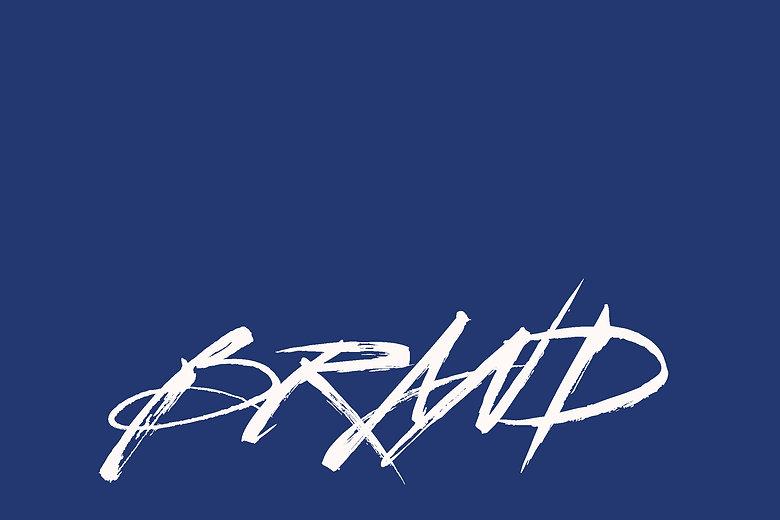 Brand ,tksq.jpg