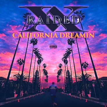 California Dreamin Cover.jpg