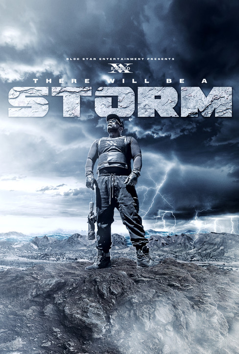 There Will Be A Storm Flyer.jpg