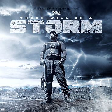 There Will Be A Storm (Cover).jpg