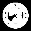 BlocStar Logo (White).png