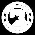 Blocstar Evolution Logo White.png