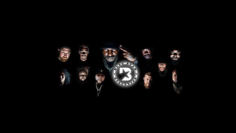 Bloc-Star-Evolution-Cover-Art-YouTube-2.
