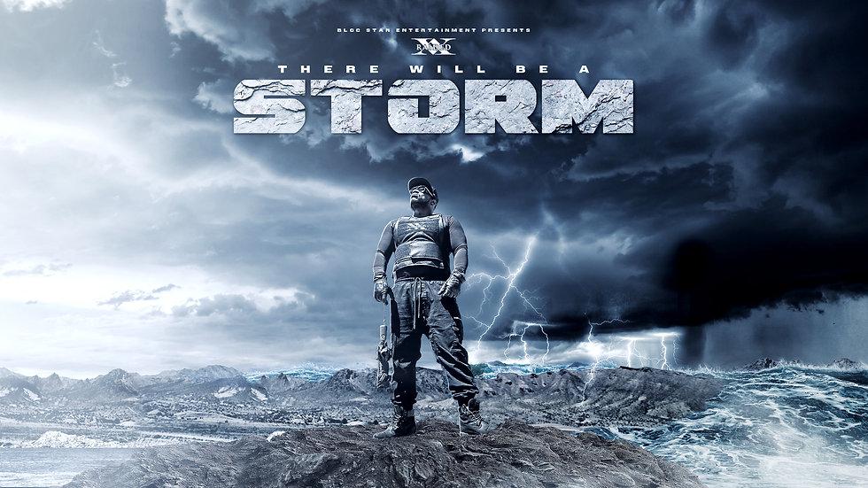 Storm Youtube Banner.jpg