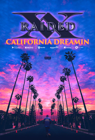 California Dreamin 4x6 Flyer.jpg
