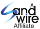 NEWish_Sandwire_Logo_5.png