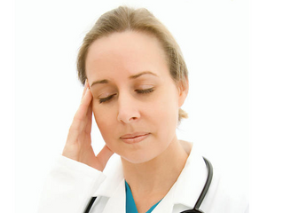 The Risks of HIPAA Negligence