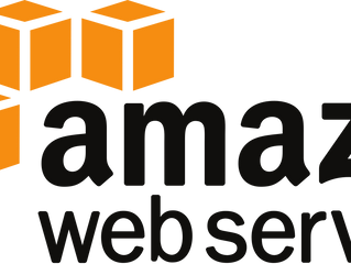 Amazon Web Services Launches Machine Learning Service to Mine Patient Data