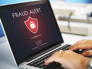 Study Confirms Healthcare Employees Are Susceptible to Phishing Attacks