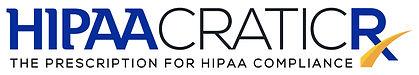 HIPAAcraticRX HIPAA Compliance